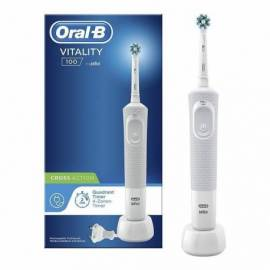 Carrete Cablecillo 2,5mm 3 Cables (az-m-t) 10mts Xcolor 30mts