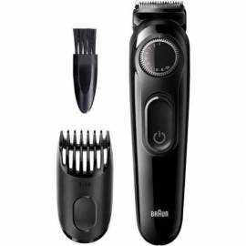 Carrete Cablecillo 2,5mm 3 Cables (az-m-t) 20mts X Color 60mts