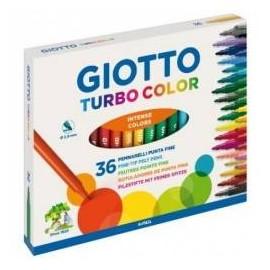 Caja 5 Paq. 500h Papel A-series Premium A4