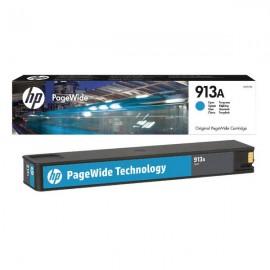 Bote Magic Dough Alpino 160gr. Marron Dp000149