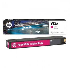 Bote Magic Dough Alpino 160gr. Amarillo Dp000144