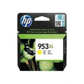 Grapadora Electr. Petrus Wow E-310 Azul 624822