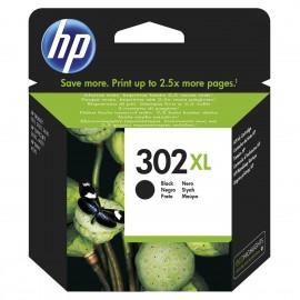 Grapadora Electr. Petrus Wow E-310 Violeta 624825