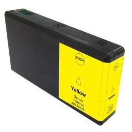 Caja 10 Paq. 250h Navigator 80gr. A4 Home Pack