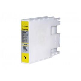 Bote 48u Lapiz Grafito Lyra Groove Slim 1763480