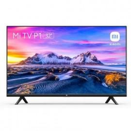C.12u Lapices Color Staedtler Noris Colour 185 C12