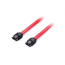 Pack 216 Lapices Color Bic Tropicolors2 8971101