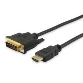 Baraja Española Nº1 Fournier 40 Cartas F20984