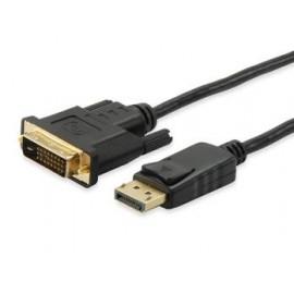 Ajedrez Magnetico Fournier F28982