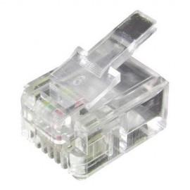 Et. Señalizadora Prohibido Fumar 114x114 Apli 845