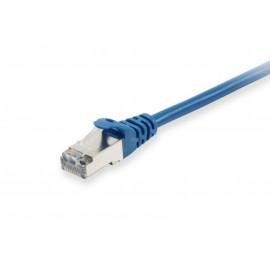 B.3h Goma Eva Purpur. Faibo 20x30cm Verde 1658-04