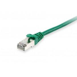 B.3h Goma Eva Purpur. Faibo 40x60cm 1659-04 Verde