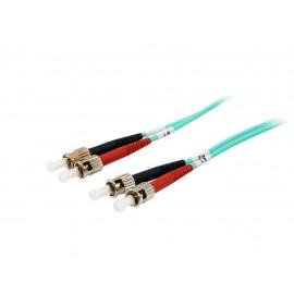 Compas Escolar Faibo Serie Diseño Azul 602-07
