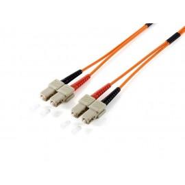 Compas Escolar Faibo Con Adaptador 613-07 Azul