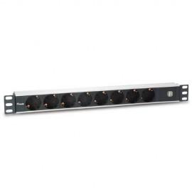 C.12u Plastilina Giotto Patplume 350gr Stdo 512200