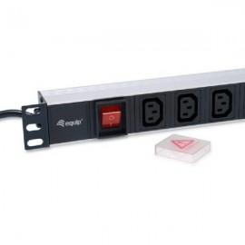 Fila Bote 36u Lapices Color Giotto Mega Tri 518200