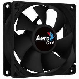 Caja 250h Canson Dibujo A4 160g C200401404