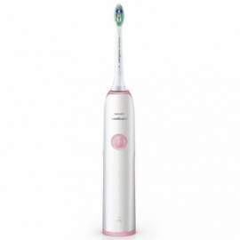 Carrete Cablecillo Flexible 1,5mm Azul 650mts (bobina Grande)
