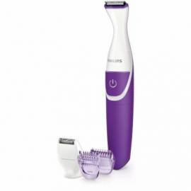 Carrete Cablecillo 3 Cables*1,5mm 200mts De Cada Cable, Total 600mts (a...