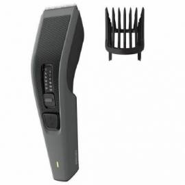 Carrete Cablecillo 3 Cables*2,5mm 130mts De Cada Cable, Total 390mts (a...