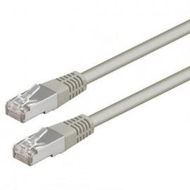 Bote Magic Dough Alpino 160gr Azul Dp000148