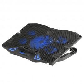 Bote Magic Dough Alpino 160gr Azul Cyan Dp000176