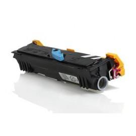 Classbox 144un Temperas Solid.10g Playcolor 10901