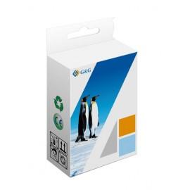 Calendario Magnetico Henbea 60x55cm 759