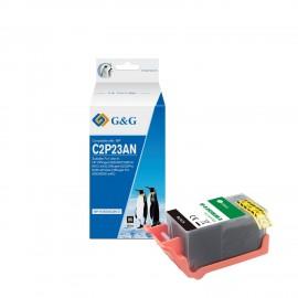 Camion Super Volquete Miniland 45150