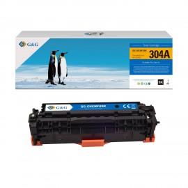 Contenedor 6u Vehiculos Plas 18cm Miniland 27469