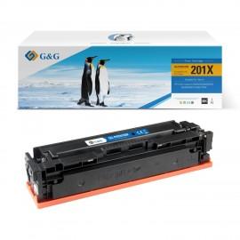 Bote 12 Fig. Insectos Plastico Miniland 27480