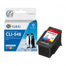 C. 31 Pz. Construc. Animatch Miniland 97217