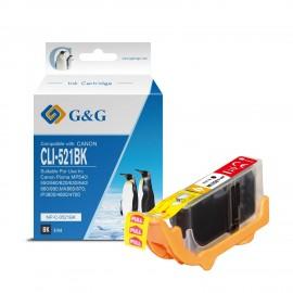 Cont. 100 Pz. Const. Pegy Bricks Miniland 94043