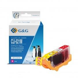 Cont. 62 Pz. Construc. Engineer Gears Miniland