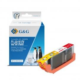 Domino Topycolor 28piezas Madera Goula 50263