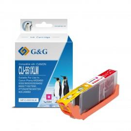 Domino Granja 28piezas Madera Goula 50267