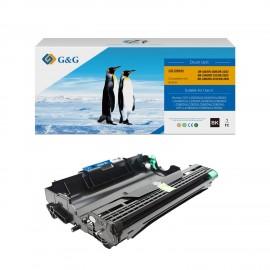 Juego Euro 28billetes+80moneda+guia Miniland 31908
