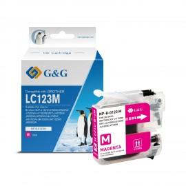 Hombre Esqueleto Articulado 120cm Henbea 863