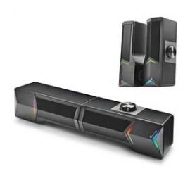 Job Blocs Personajes Oficios Miniland 32340