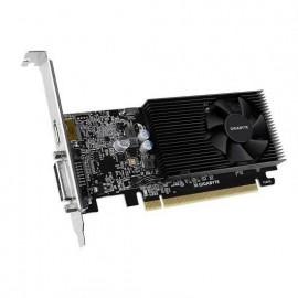 B.15un Surtidos Frutas Miniland 30581