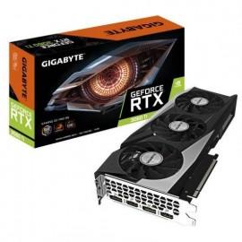 C.12u Temperas Solidas Playcolor Window 10g 02011