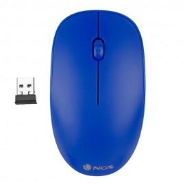 Caja 18 Piezas Miniland Super Blocks Policia