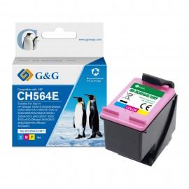 Est. Rot. Stabilo Point 88+5 Stabilo Pen Neon