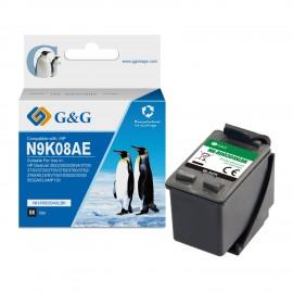 Estuche 20un Stabilo Point 88 Big Point Box 8820-1
