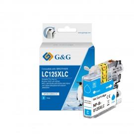 Est. 36 Colores Lyra Groove Slim 2821360 Surt.