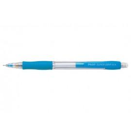 C.12 Lapices Lyra Groove 3810250 Oro
