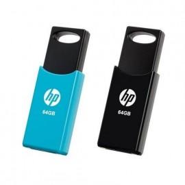 Pack 8u. Arcilla Blanca Sio-2 1.5kg 2044000110