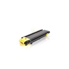 Cubos De Telas Soft Blocks Galt 51085