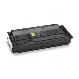 Cubo Creativo 15 Piezas 5 En 1 Andreu Toys 16421