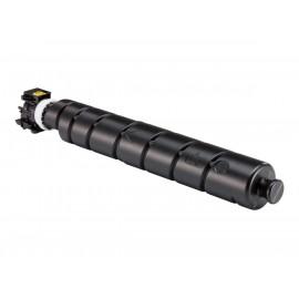 Baby Puzzle 12 Piezas Galt Jungla 503031